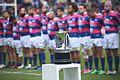 Final de la Copa del Rey de Rugby 2016 8.jpg