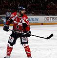 Finale de la coupe de France de Hockey sur glace 2013 - 066.jpg
