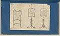 Fire Screens, in Chippendale Drawings, Vol. I MET DP-14278-029.jpg