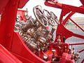 Fire engine close up, 2005 HCVS London to Brighton run.jpg