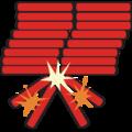 Firecrakers symbol.png
