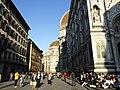 Firenze,il Duomo - panoramio.jpg