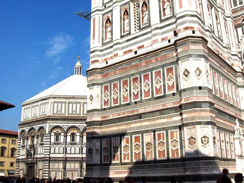 File:Firenze.Duomo.Giotto03.JPG