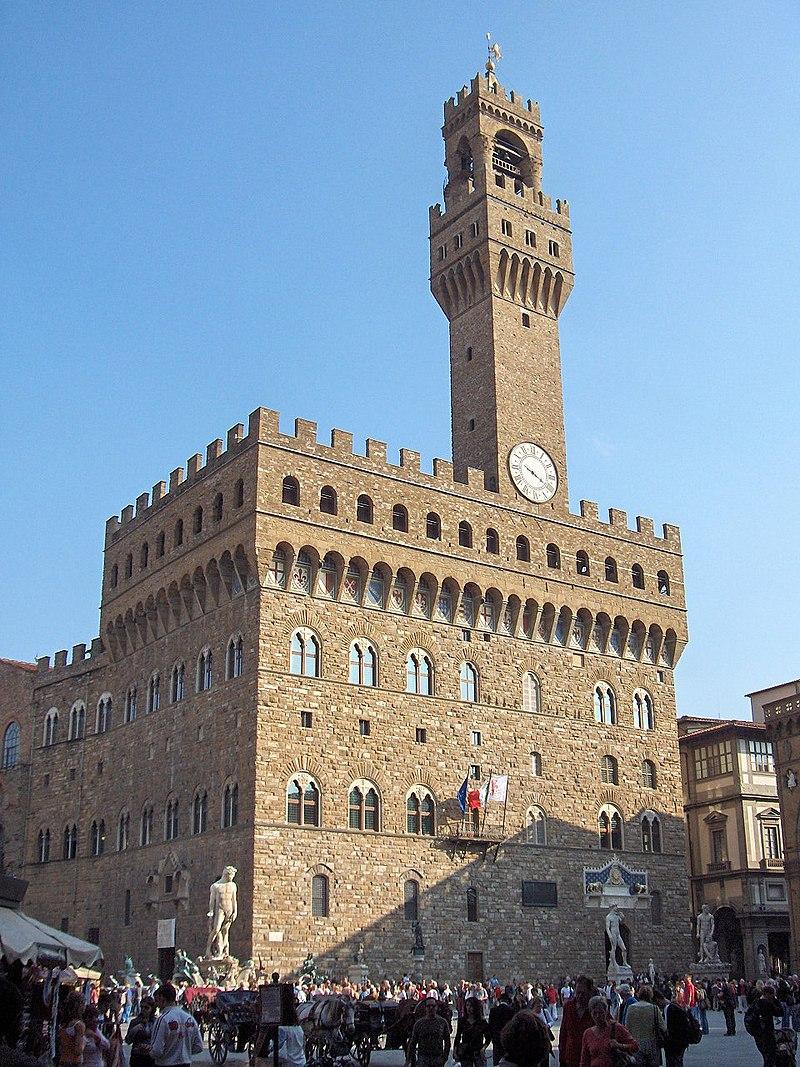 800px-Firenze_Palazzo_della_Signoria,_be