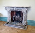 Fireplace Inside Lightwoods House 1 (34519095712).jpg