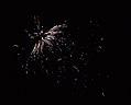 FireworksPerlach18.jpg