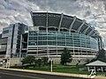 FirstEnergy Stadium (41328615250).jpg