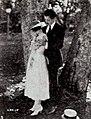 First Love (1921) - 11.jpg