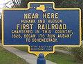 First Railroad Marker.jpg
