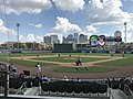 First Tennessee Park, Sept 2, 2019 - 5.jpg