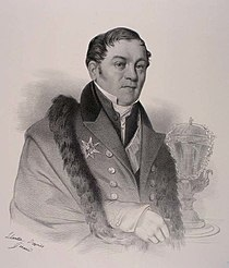 Fischer von Waldheim 1771-1853.jpg