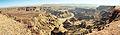 Fish River Canyon Panorama.jpg