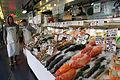 Fishmongers.jpg