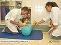 Fisioterapia neurologica infantil clinica escola.jpg