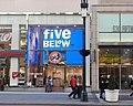 Five Below 530 5th Av jeh.jpg