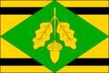 Flag Lopeník (CZ).png