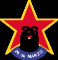 Flag Movimiento 26 de Marzo.PNG