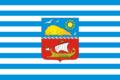 Flag of Gurzuf.png