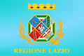 Flag of Lazio.png