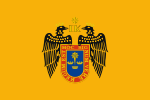 Flag of Lima.svg