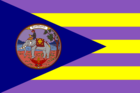 Flag of Tak Province.png