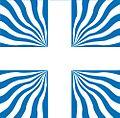 Flagge Militär Zürich.jpg