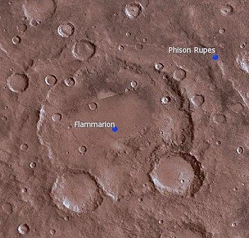 FlammarionMartianCrater.jpg