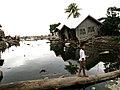 Flash flood damage in Mindanao, Philippines, March 2012.jpg