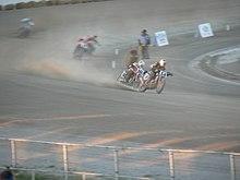 motorradsport wikipedia