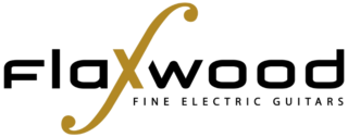 Flaxwood Guitars