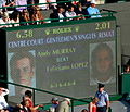 Flickr - Carine06 - Court 1 scoreboard.jpg