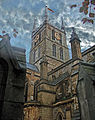Flickr - Duncan~ - Southwark Cathedral.jpg