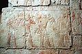 Flickr - Gaspa - Saqqara, rilievi pitturati (1).jpg
