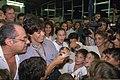 Flickr - Government Press Office (GPO) - Barcelona Olympic Medalist Yael Arad.jpg