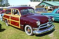 Flickr - Hugo90 - 1950 Ford Country Squire (1).jpg