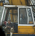 Flickr - IDS.photos - Cairo roadworks, Egypt.jpg