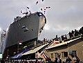 Flickr - Official U.S. Navy Imagery - 120507-N-SH505-005.jpg