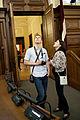 Flickr - Saeima - Muzeju nakts Saeimā (57).jpg