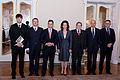 Flickr - Saeima - Solvita Āboltiņa tiekas ar Serbijas Republikas ārlietu ministru (3).jpg