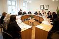 Flickr - Saeima - Valsts pārvaldes un pašvaldības komisijas sēde (32).jpg