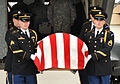 Flickr - The U.S. Army - Laid to rest, 59 years later.jpg