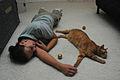 Flickr - The U.S. Army - Pets of Patriots.jpg