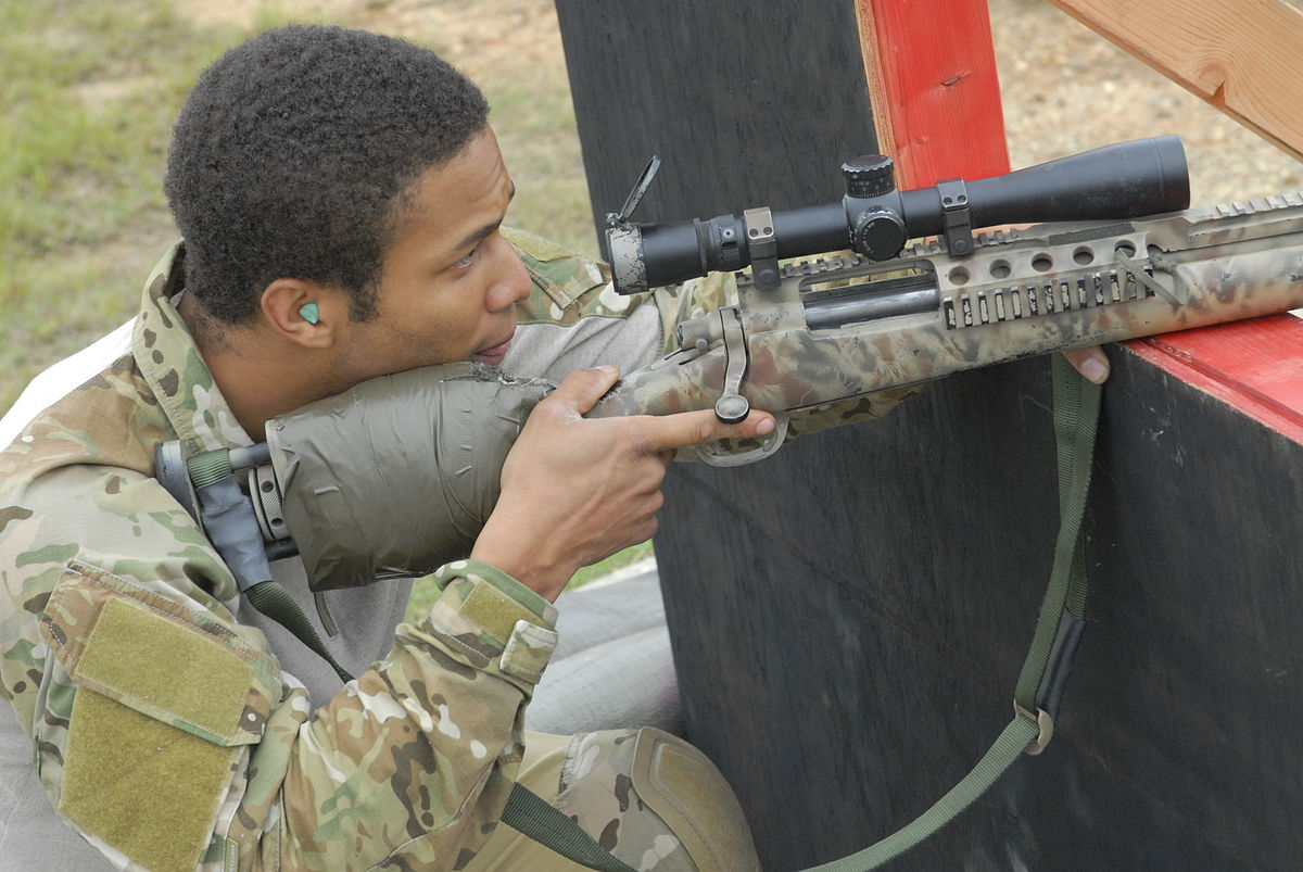 Image Result For African American Action