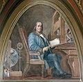 Flickr - USCapitol - Benjamin Franklin.jpg