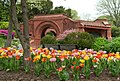 Flickr - USCapitol - The Summerhouse in Spring.jpg
