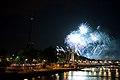 Flickr - Whiternoise - Bastille Day Fireworks, 2010, Paris (10).jpg