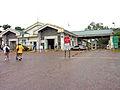 Flickr - archer10 (Dennis) - Belize-1231.jpg