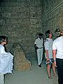Flickr - archer10 (Dennis) - Egypt-3B-020.jpg