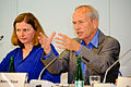 Flickr - boellstiftung - General Manfred Eisele (2).jpg