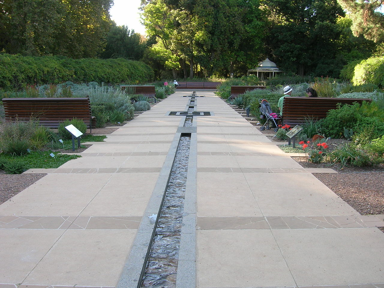 File:Flickr   Brewbooks   SA Water Garden Design (1)